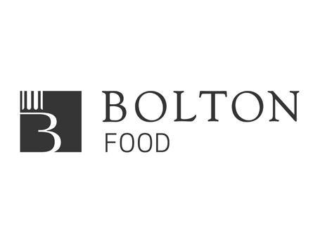 Bolton Food